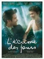 l_ecume_des_jours