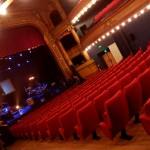 Rodrigue au Théâtre de Denain