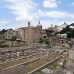 """Voir l'album photo """" Rome 2013 """""""