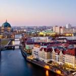 Berlin (source Pinterest)