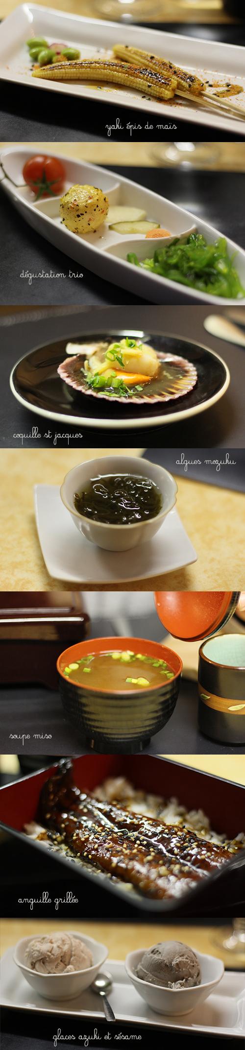 menu-anguille