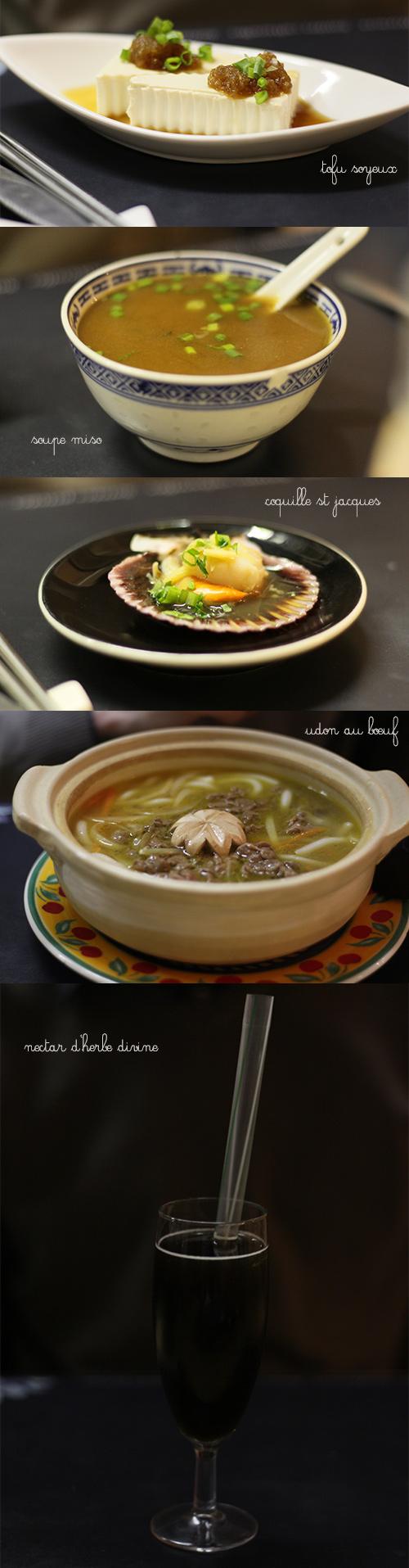 menu-udon