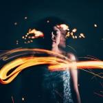 fireworks - RoxiRosita